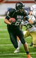 Keegan Duncan Football Recruiting Profile