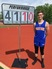 Carson Sears Men's Track Recruiting Profile