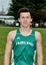 Robbie McFarland Men's Track Recruiting Profile