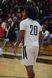 Jordan Locke Men's Basketball Recruiting Profile
