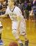 Shawn Matthews Men's Basketball Recruiting Profile