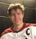 Kyle DeCoster Men's Ice Hockey Recruiting Profile