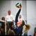 Nadia Farley Women's Volleyball Recruiting Profile
