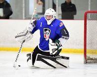 Jackson Dylla's Men's Ice Hockey Recruiting Profile