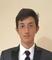 Gerardo Tejada-Andrew Men's Tennis Recruiting Profile
