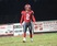 Landon Caudill Football Recruiting Profile