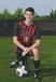 Joseph Balas Men's Soccer Recruiting Profile