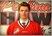 Garrett Szeremley Men's Ice Hockey Recruiting Profile