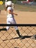 Evelyn Mendes Softball Recruiting Profile