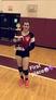 Jade Pendolf Women's Volleyball Recruiting Profile