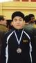 Jose Mendez Montero Wrestling Recruiting Profile