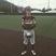 Eli Wohl Baseball Recruiting Profile