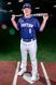 Matthew Drabbant Baseball Recruiting Profile