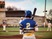 Ethan Magana Baseball Recruiting Profile