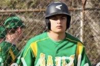 Riley Fournier's Baseball Recruiting Profile