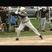 Andrew Scalise Baseball Recruiting Profile