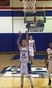 Jacob Murray Men's Basketball Recruiting Profile