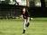 Yamilex Morales Softball Recruiting Profile