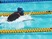 Ibrahim Omar Men's Swimming Recruiting Profile