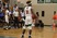 Donavan Worley Men's Basketball Recruiting Profile
