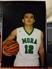 Carlos Muller Jr. Men's Basketball Recruiting Profile