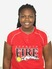 Kelyse Harris Softball Recruiting Profile