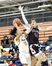 Jake Gaudreau Men's Basketball Recruiting Profile