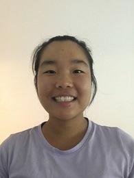Hana Yoshikawa's Women's Tennis Recruiting Profile