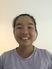 Hana Yoshikawa Women's Tennis Recruiting Profile