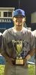 Eli Weisner Baseball Recruiting Profile