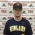 Riley Zink Baseball Recruiting Profile