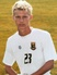 Ryan Rigsby Men's Soccer Recruiting Profile