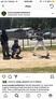 Christopher Butler Baseball Recruiting Profile