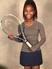 Emaiiaye Carter Women's Tennis Recruiting Profile