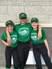 Jadah Brown Softball Recruiting Profile