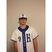 Nathan Fast Baseball Recruiting Profile