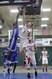 Quinton Gray Men's Basketball Recruiting Profile