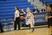 Baeli Young Women's Basketball Recruiting Profile
