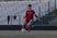 Cristian Lua Men's Soccer Recruiting Profile