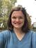 Rachel Szeghy Women's Swimming Recruiting Profile