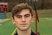 Jack Kavanaugh Men's Soccer Recruiting Profile