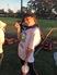 Tatiana Vazquez Softball Recruiting Profile