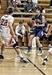 Judson Watkins Men's Basketball Recruiting Profile