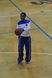BreAnna Burge Women's Basketball Recruiting Profile