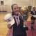 Brinley Smith Women's Volleyball Recruiting Profile