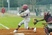 Donovan Troy Baseball Recruiting Profile