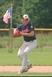 Trace Bjorge Baseball Recruiting Profile