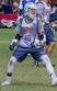 Griffin Phillips Men's Lacrosse Recruiting Profile