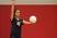 Savana Flores Women's Volleyball Recruiting Profile
