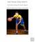 Cameron Thomas Men's Basketball Recruiting Profile